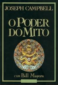 O PODER DO MITO – Joseph Campbell