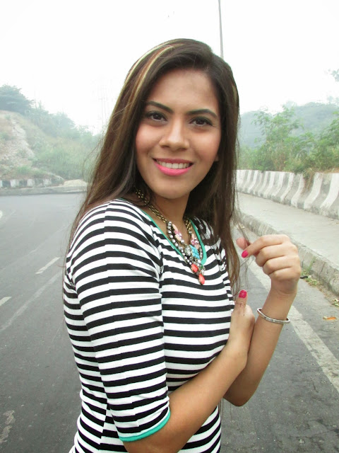 delhi blogger, delhi fashion blogger, Ghangam Dress, how to style winter dresses, indian fashion blogger, Plaid Dress, sammydress, Suede Dress, Sweater Dress, Vintage Dress, winter fashion trends 2016, fashion, beauty , fashion,beauty and fashion,beauty blog, fashion blog , indian beauty blog,indian fashion blog, beauty and fashion blog, indian beauty and fashion blog, indian bloggers, indian beauty bloggers, indian fashion bloggers,indian bloggers online, top 10 indian bloggers, top indian bloggers,top 10 fashion bloggers, indian bloggers on blogspot,home remedies, how to