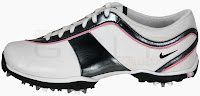 Women's Nike Ace Golf Shoes
