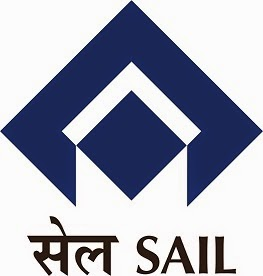 Apply Online for SAIL Bokaro ACT Recruitment 2015 @sailcareers.com