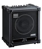超強大機能 BASS音箱