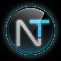 XenoShyft MOD Unlocked Expansion V1.6
