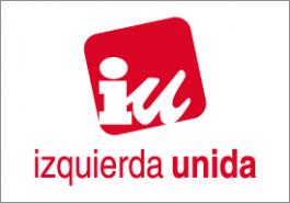 IU Federal