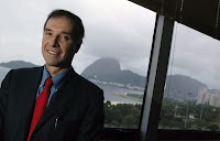 Eike_Batista_The_Richest_Man