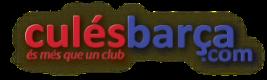 CULES BARCELONA