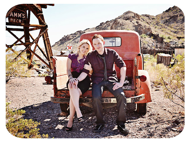 Las Vegas Photographer, Couple Photos, Engagments, Las Vegas Engagments