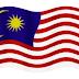 Malaysian Companies Makes Strong Pitch At Frankfurt's Prestigious Lighting Show