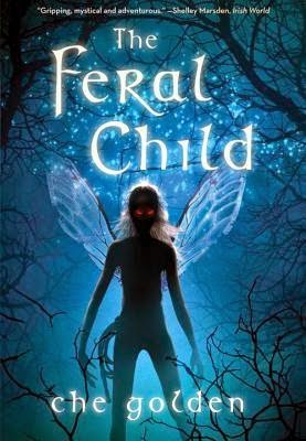 https://www.goodreads.com/book/show/18167025-the-feral-child