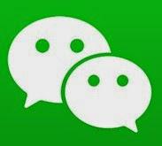 WeChat 6.0.0.68 Free Download