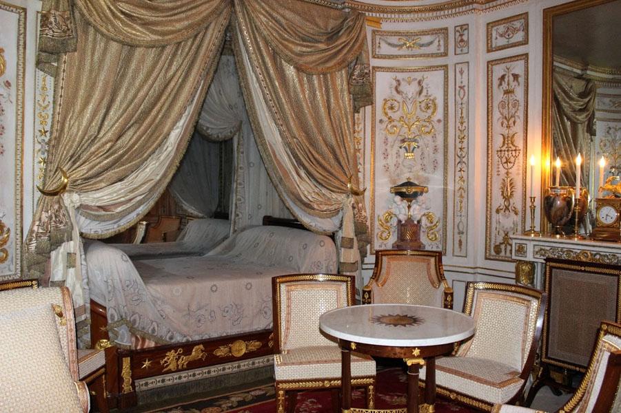 peintures des mus es de france fontainebleau ch teau. Black Bedroom Furniture Sets. Home Design Ideas