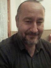 Javier Bleda