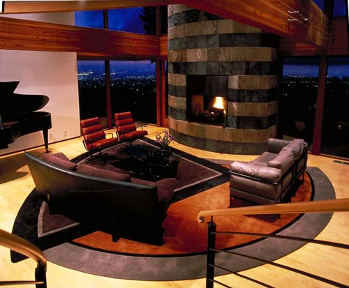 Perfect Modern Contemporary Interior Design 500 x 413 · 34 kB · jpeg
