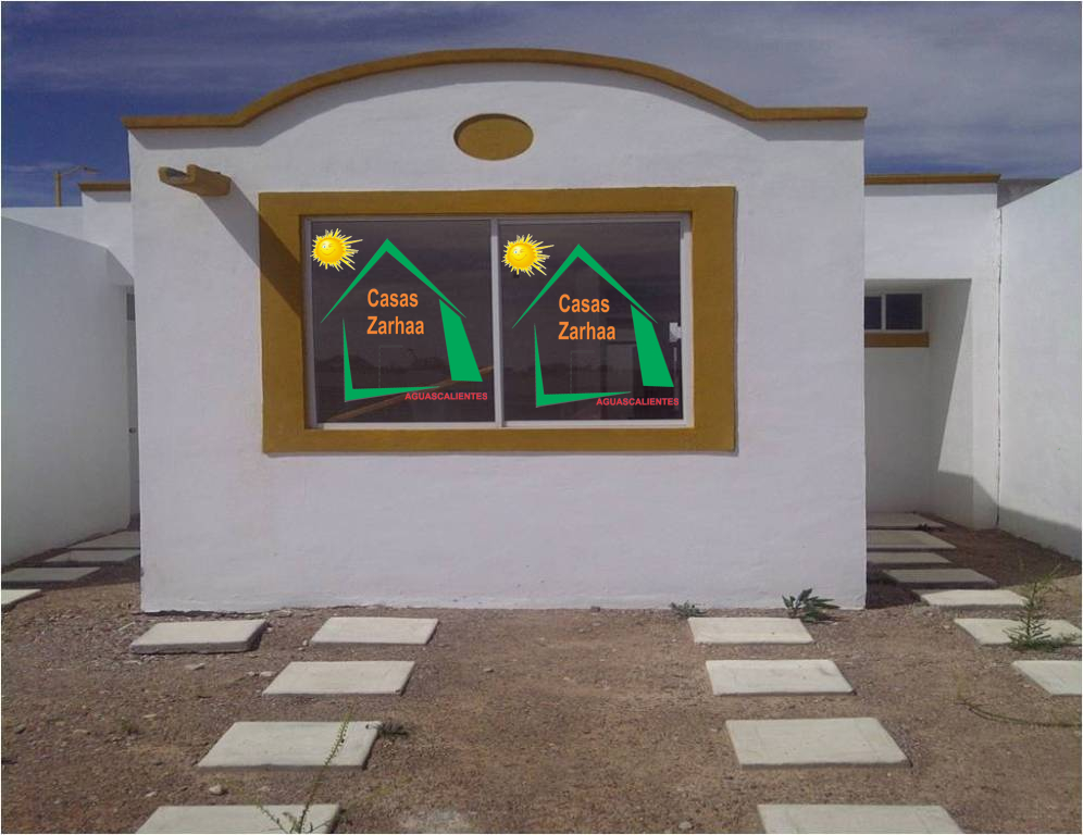 Economicas de casas perfect casas de madera economicas - Casa madera economica ...