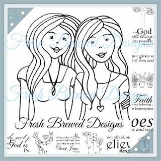http://www.shophandmade.com/Item/Fresh-Brewed-Designs-Fundraiser-Digis-from-Digi-Fundraiser-for-Debbie/H74XUC5