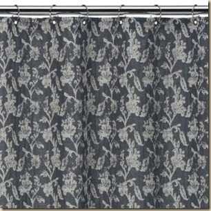 mohaus: Curtains