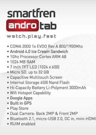 smartfren andromax tab 7 0 new terbaru tablet android termurah dengan ...