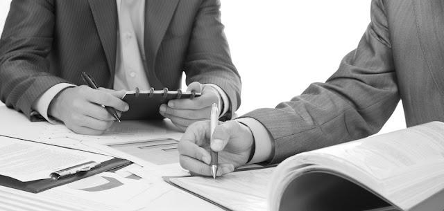 Contratos y Derecho civil