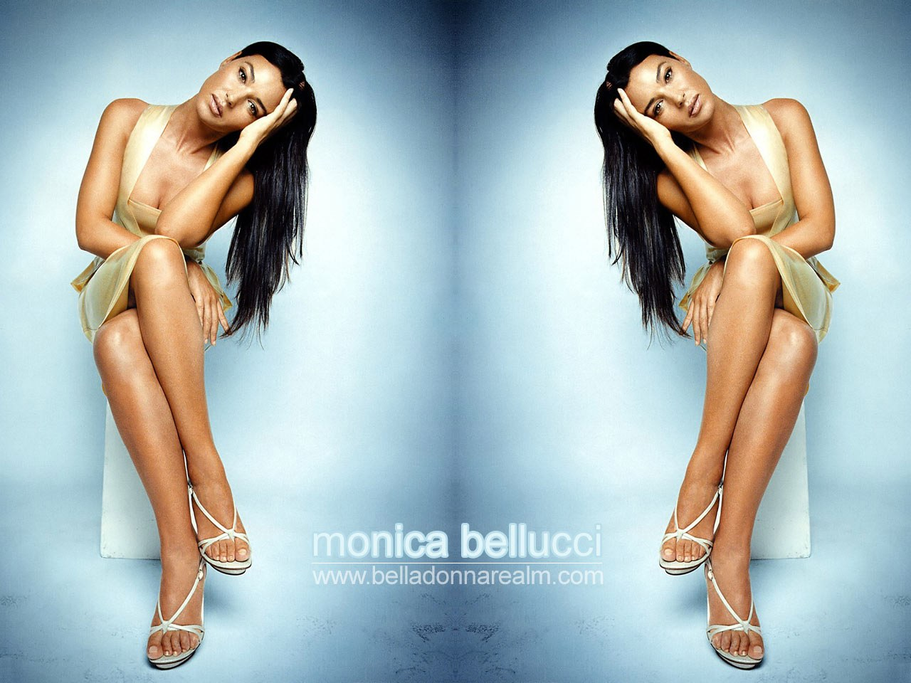 http://4.bp.blogspot.com/-g_o7yjuxFh8/T9HqKjS0x6I/AAAAAAAAI_c/0R6GSV9ytrw/s1600/Monica-Bellucci-Feet-543677.jpg
