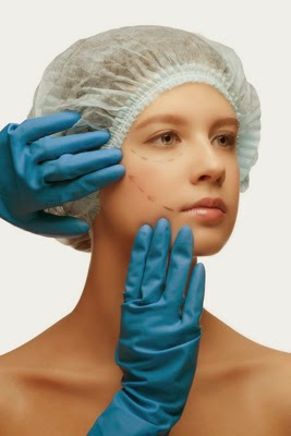 Cost of plastic surgery in Mexico