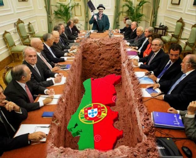 Conselho de Estado, Portugal, Aníbal Cavaco Silva