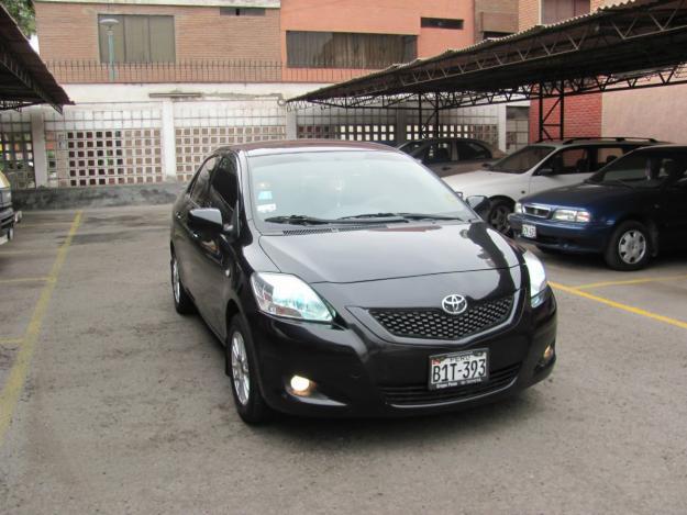 Autos usados septiembre 2012 for Precio de puertas levadizas en lima peru