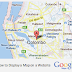 How to Display a Map on Your Website with Google Maps