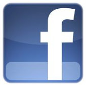 Check me out on Facebook!