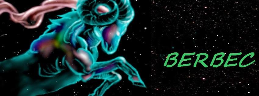 Horoscop noiembrie 2014 - Berbec