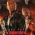 [ชนโรง] A Good Day To Die Hard (2013) วันมหาวินาศ คนอึดตายยาก [CAMRip][พากษ์ไทยโรง]