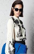 Moda otoño invierno 2013: María Cher otoño invierno 2013 maria cher dise argentino moda