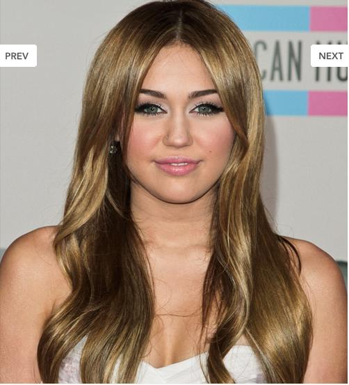 Miley Cyrus Romance Hairstyles Gallery, Long Hairstyle 2013, Hairstyle 2013, New Long Hairstyle 2013, Celebrity Long Romance Hairstyles 2027