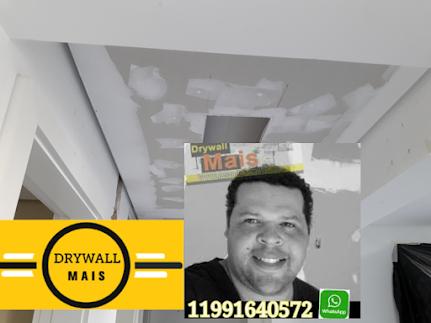 zona leste paredes gesso drywall zona leste sp itaquera  forros gesso preço paredes preço