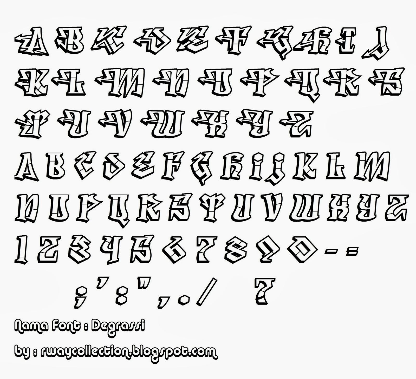Huruf keren huruf keren huruf keren huruf keren huruf keren huruf