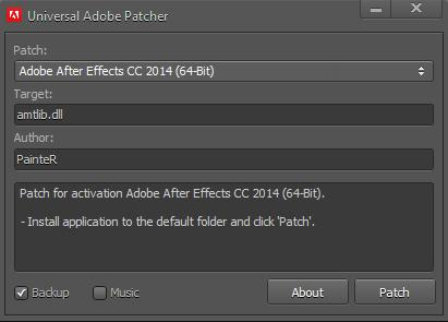 Adobe premiere cs5 download 32 bit