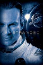 Phim Kẻ Lạ Mặt | Stranded