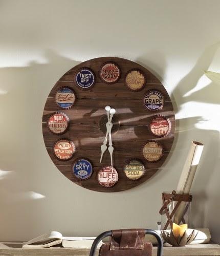 http://www.banak.com/decoracion/MD-94058/crom-reloj-madera-tecnicolor?utm_source=etxekodeco&utm_medium=etxekodeco&utm_campaign=etxekodeco