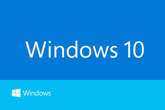 Window 10 Installed Update?