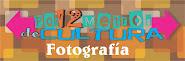 EL ARTE DE LA  FOTOGRÁFICA