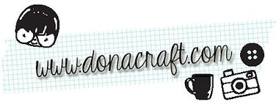 http://www.donacraft.com/