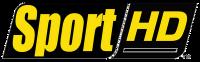 Sport +HD