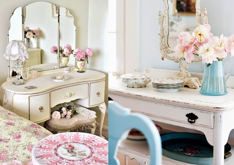 decorating with white furniture. Brilliant White The Thing I Really Like Right Now Is White Furniture It Did Occur To Me  Itu0027s Quite Unpractical For Couches And Armchairs U2013 They Would Probably Get Dirty  Inside Decorating With White Furniture