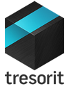 Tresorit Review