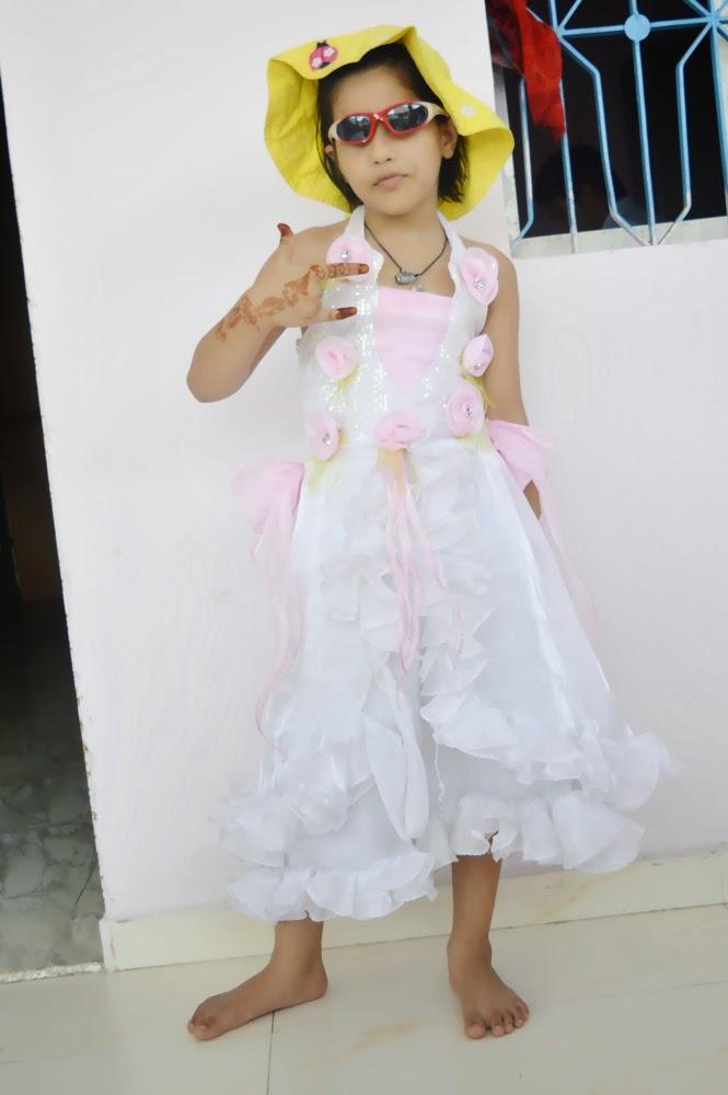 Cute Kids4