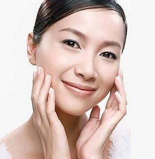memelihara kelembaban kulit wajah merawat kulit tubuh cara merawat kulit muka
