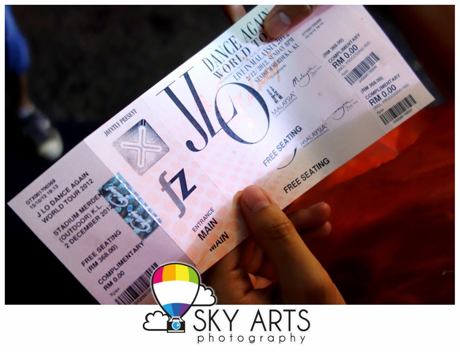http://4.bp.blogspot.com/-ga7oupJeXQ0/ULwM9ydP1AI/AAAAAAABqn8/VdSW4w37oeA/s1600/Jennifer+Lopez+%23DanceAgainWorldTour2012+Malaysia+Kuala+Lumpur+Live+Concert-00313.jpg