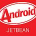 Cara Install JetBean 3 pada Samsung Galaxy Ace 3 (Custom ROM)