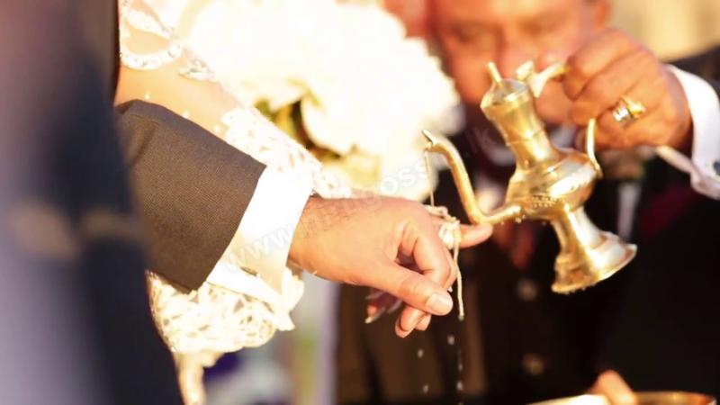 Delon jayasinghe wedding
