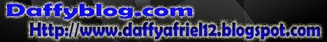 Daffyblog.com