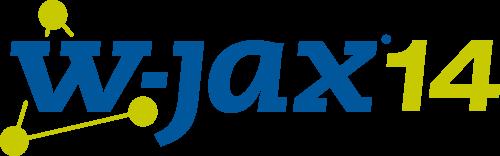 W-JAX 2014