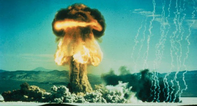 Former Defense Secretary Warns US is Pushing Towards Nuclear Apocalypse